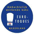 logo-euro-toques