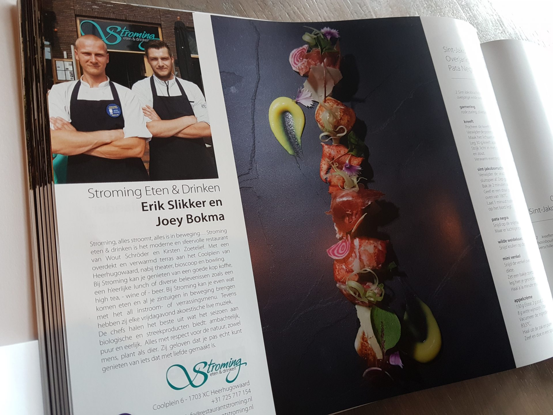 euro-toques-kookboek-2